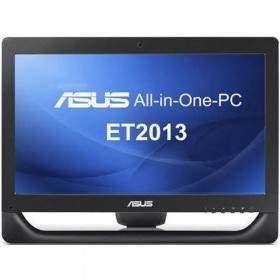 Desktop PC Asus EeeTop ET2013IUKI-B035M