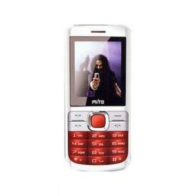 Feature Phone Mito 319