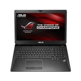 Laptop Asus ROG G750JM-BSI7N23