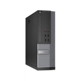 Desktop PC Dell Optiplex 7020MT | Core i5-4590