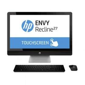 HP Envy Recline 27-K400D