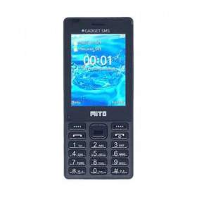 Feature Phone Mito 320