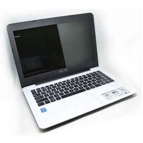 Laptop Asus A455LA | Core i5-4210U