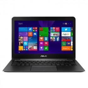 Asus A455LA | Core i3