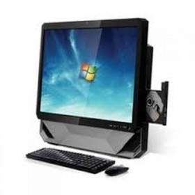 Desktop PC Advan Deskbook N250