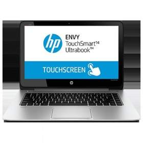 Laptop HP Envy 14T-4200U TouchSmart