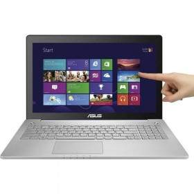 Laptop Asus N550JK | Core i7-4700HQ