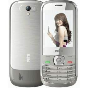 Feature Phone Mito 366