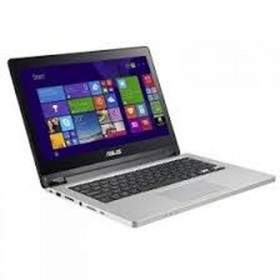 Laptop Asus Transformer Book TP300LD-DW010D