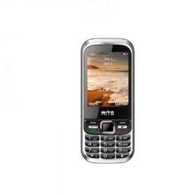 Feature Phone Mito 233