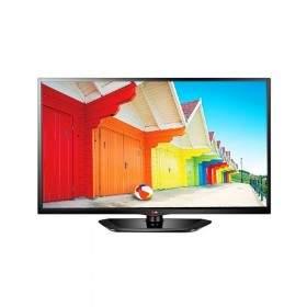 TV LG 47 in. 47LN5710