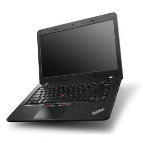 Laptop Lenovo ThinkPad Edge E450-1ID