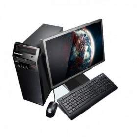 Desktop PC Lenovo ThinkCentre Edge 73-BPIA