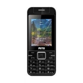 Feature Phone Mito 388