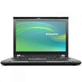 Laptop Lenovo ThinkPad T420-5ZA