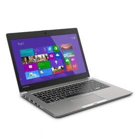 Laptop Toshiba Portege Z30 | 128GB