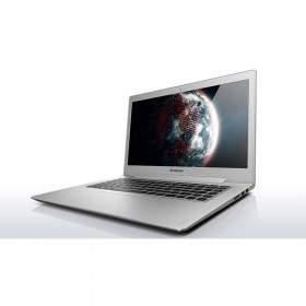 Laptop Lenovo IdeaPad U430P