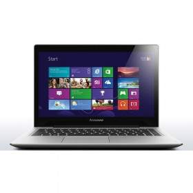 Laptop Lenovo IdeaPad U330Touch