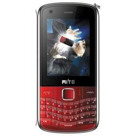 Feature Phone Mito 399