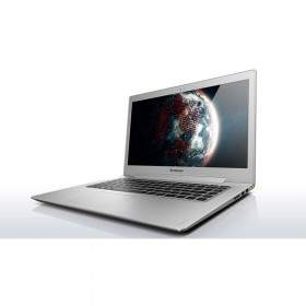 Laptop Lenovo IdeaPad Y430P