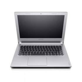 Laptop Lenovo IdeaPad S310