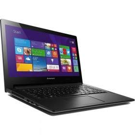 Laptop Lenovo IdeaPad S415 Touch
