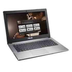 Laptop Asus X450CA-WX312D