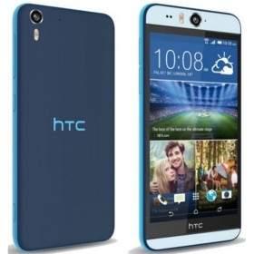 HP HTC Desire 820s