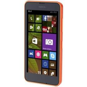 HP Microsoft Lumia 635 (2015 Edition)