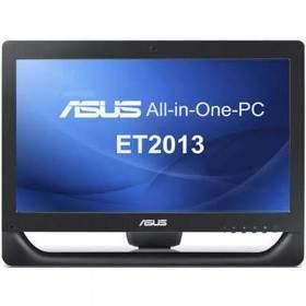 Desktop PC Asus EeeTop ET2013IUKI-B065M