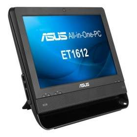 Desktop PC Asus Eee Top ET1612IUTS-B005F / W004F