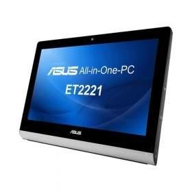 Desktop PC Asus EeeTop ET2221IUKH-B024M