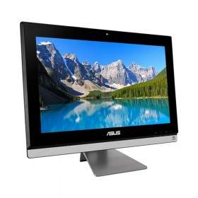 Desktop PC Asus EeeTop ET2311INKH-B042M