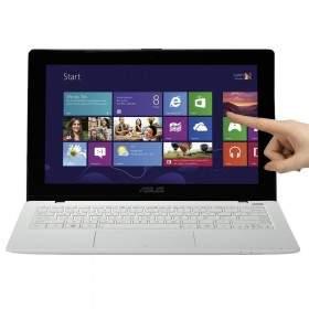 Laptop Asus F200MA-KX597B