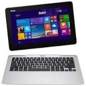 Laptop Asus J200TA-CP024P