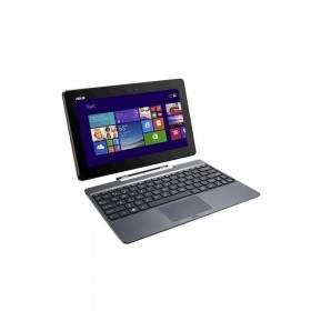 Laptop Asus H100TAF-DK022B