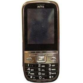Feature Phone Mito 599