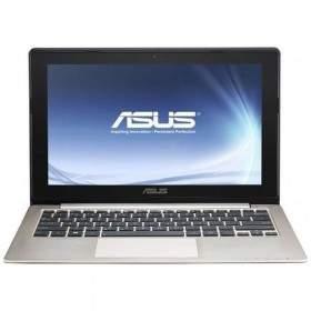 Laptop Asus A455LD-WX162D / WX163D / WX164D / WX165D / WX184D