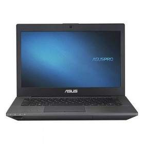 Laptop Asus B451JA-WO094G