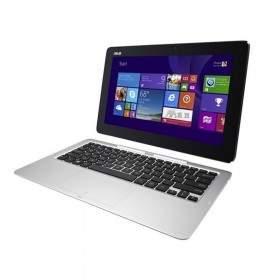 Laptop Asus J200TA-CP011H