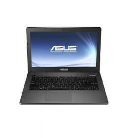 Laptop Asus P450LDV-WO316D