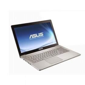 Laptop Asus Pro P453MA-WX362D