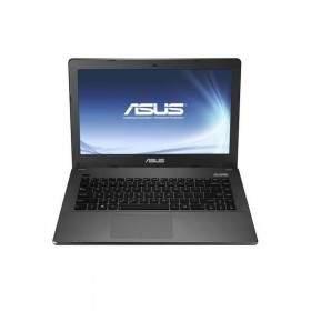 Laptop Asus Pro P453MA-WX363D