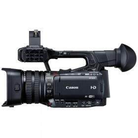 Kamera Video/Camcorder Canon XF200