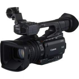 Kamera Video/Camcorder Canon XF205