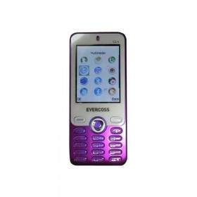 Feature Phone Evercoss C2A