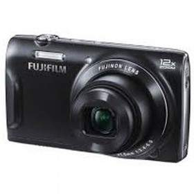 Kamera Digital Pocket Fujifilm Finepix T500