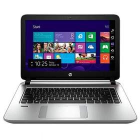 HP Envy 14-U014TX