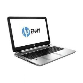 Laptop HP Envy 15-K026TX