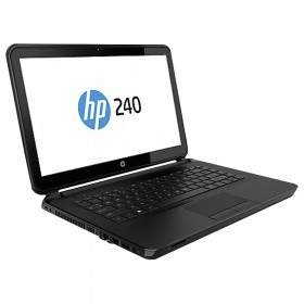 Laptop HP ProBook 240-G2-8PA